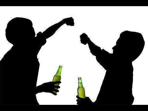 Лечение алкоголизма в одессе ростове на дону