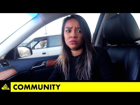 Download Youtube: When You're Honest About Being A Snitch ft. Will Pharaoh | All Def Community