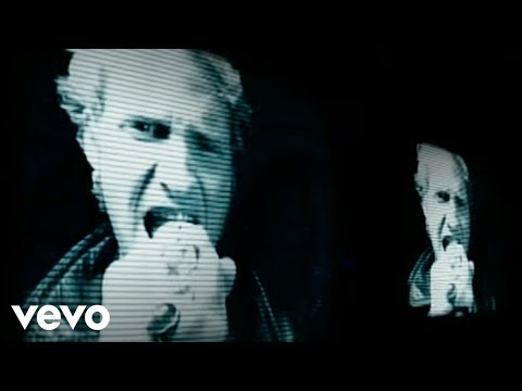 Alice In Chains - Get Born Again (Official Video)