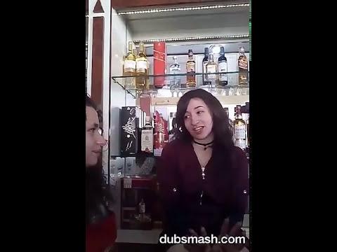 σέξι πορνό για ζευγάρια