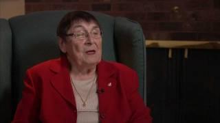 Dr Sylvia Fedoruk - Cobalt-60