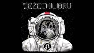 """Hawk & DJ NASA """"Dezechilibru EP"""" (AUDIO)"""