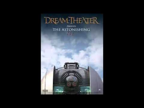 The Road To Revolution - Dream Theater