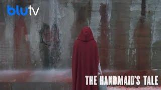 The Handmaid's Tale #BluTV'de!