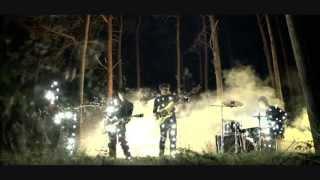 "MEGA! MEGA!: ""Strobo"" (offizielles Video)"