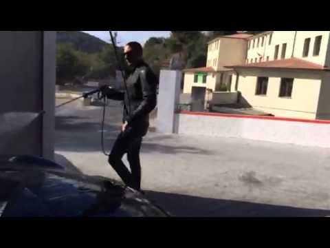 www.ebwash.com  wifi  car wash self service
