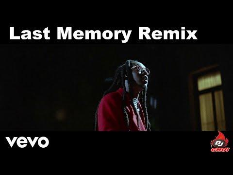 last-memory-remix---takeoff,-migos-ft-khaligraph-jones-&-dj-chui-(official-music-video)