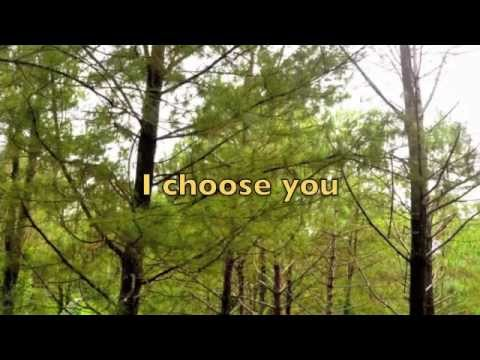 NLT : I Choose You lyrics - LyricsReg.com