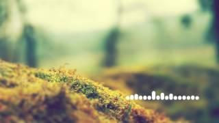 Kontinuum - Lost (feat. Savoi) [JJD Remix]