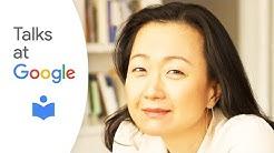 Musings & Writings: Asian-American Voices  | Min Jin Lee | Talks at Google