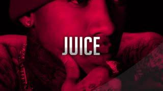 """DJ Mustard/Tyga """"Juice"""" Style Instrumental"""