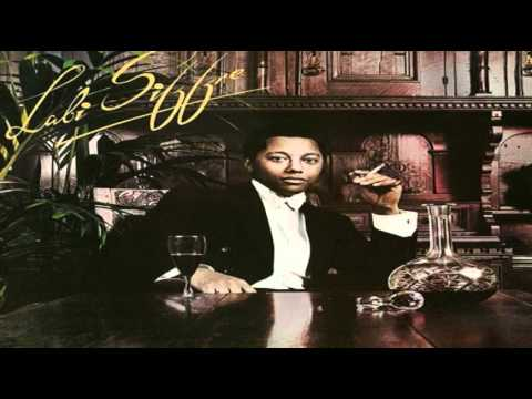 Labi Siffre  I Got The 1975