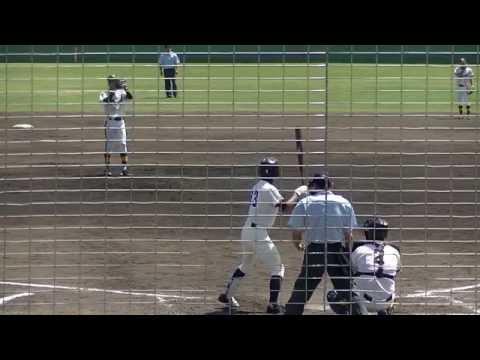 2015/05/07 王子・畑瀬聡史投手posted by adripaoletta28
