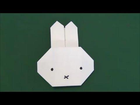 すべての講義 あみかざり : ... あみ か ざり 2 origami tanabata 2014