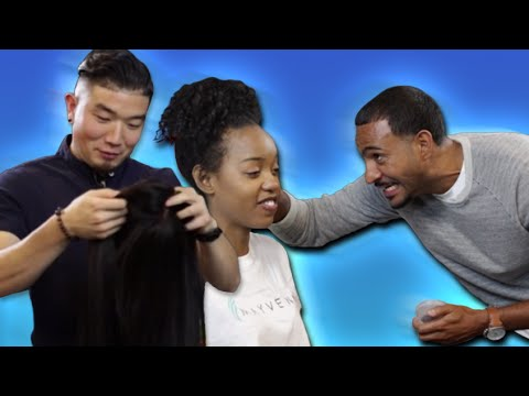 things black men should stop doing pt. 1 | colorism, pick me girls, hoe culture from YouTube · Duration:  14 minutes 56 seconds