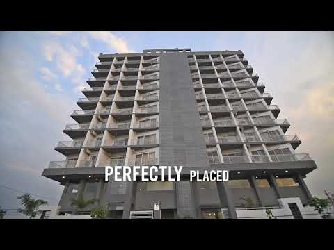 gg-holiday-homes-property-video-|-service-apartments-|-hotel-shoot-|-property-udaipur-|-full-hd