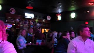 dueling pianos sweet child o mine cover   howl at the moon