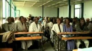 latest about Ethiopia Reuters News -2012