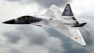 Русский класс!Смотреть лучший фильм!Самолет ПАК ФА Т-50! Так могут только русские летчики!Русское!