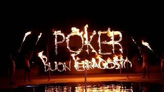 Animazione Centro Vacanze Poker - Ferragosto 2017