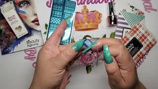 #Productos #Beauty #BigBang Review