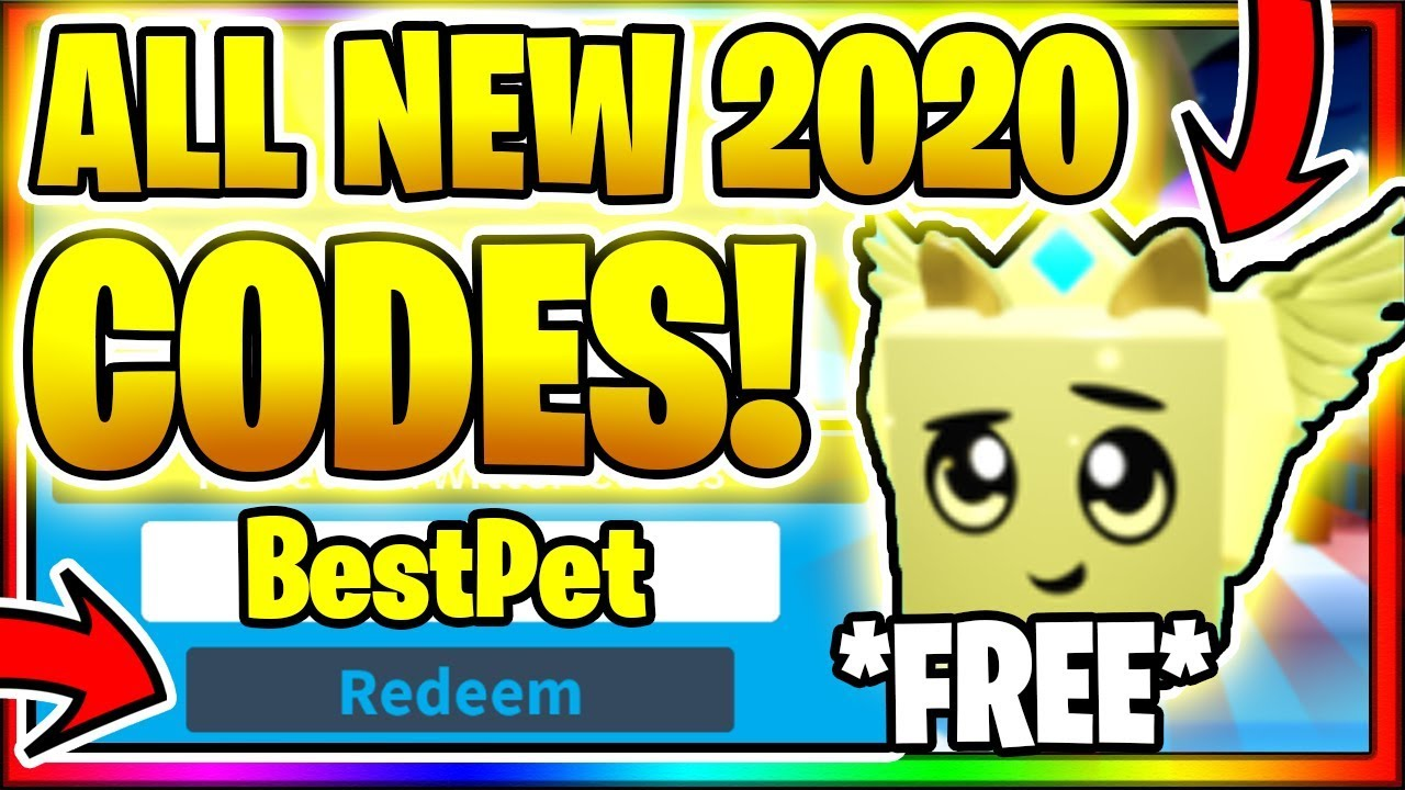 Epic All Working Codes For Pet Ranch Simulator Roblox 2020 All New Secret Op Working Codes Roblox Pet Ranch Simulator 2 Youtube
