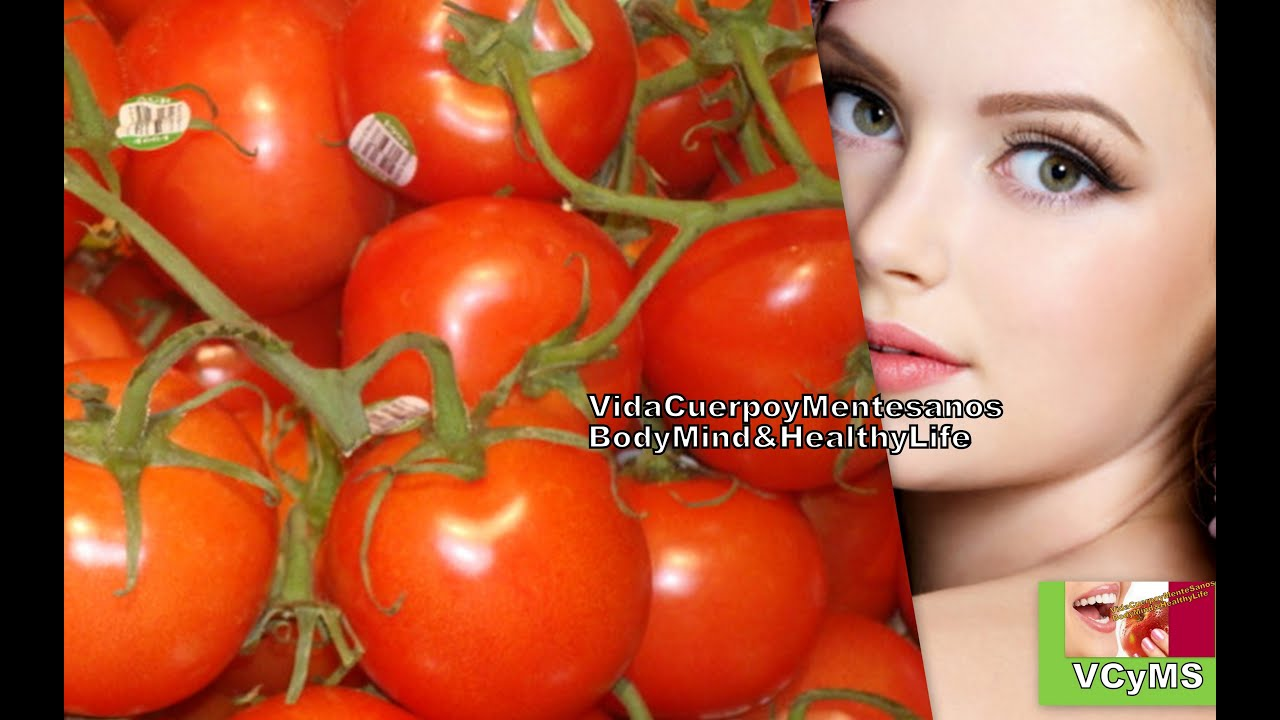 acido urico orina turbia te para bajar acido urico acido urico e sindrome metabolica