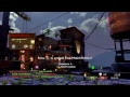 FuSe Live stream Uncharted 3! ClipHunt style.