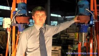 Редуктор для малогабаритной буровой установки(редуктор для малогабаритной буровой установки . Подробнее http://burovaja.com.ua/reduktor_dlja_malogabaritnoj_burovoj_ustanovki.html., 2013-10-04T10:10:11.000Z)
