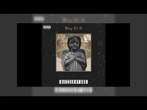 King Lil G -Cash Rule$