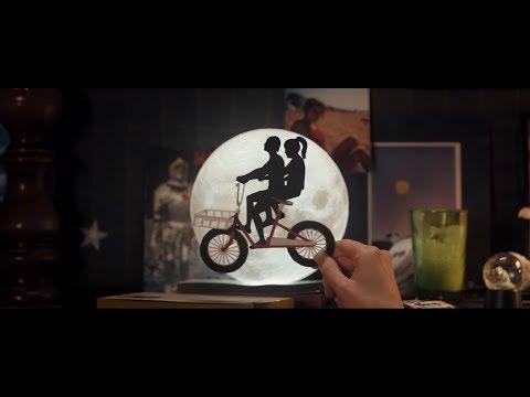 Смотреть клип Videoclub - En Nuit