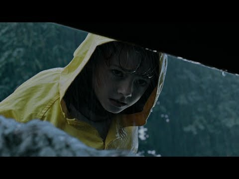 Thumbnail: IT - Official Trailer 1