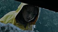 IT - Official Trailer 1 - Продолжительность: 2 минуты 24 секунды