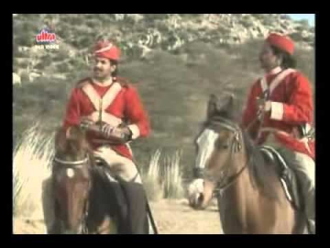 relationship between marathas and british