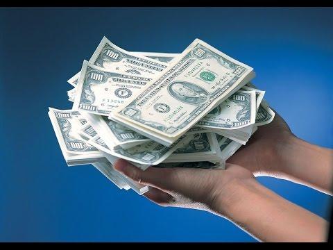 США | Возврат налоговых вычетов United States | Return of tax deductions