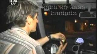 Ghost Adventures Documentary Part2
