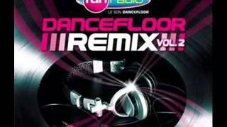 VIDA BUENA 033 DJ DESORDEN Y DJ PAISA.wmv
