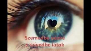 James Blunt - Heart to Heart /Magyarul/