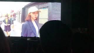 180804 Yoona So Wonderful Day Fan Meeting in Hong Kong 2018 VCR beautiful Yoona
