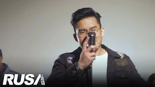 Gambar cover Bimasakti - Kamu Jodoh [Official Music Video]
