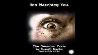 The Demeter Code Episode 5