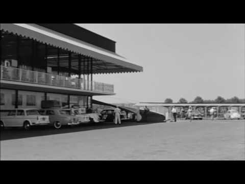 La Bella di Lodi - un film di Missiroli sceneggiato da A.Arbasino