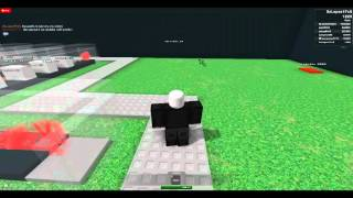 Roblox Game:Temple Run Obby