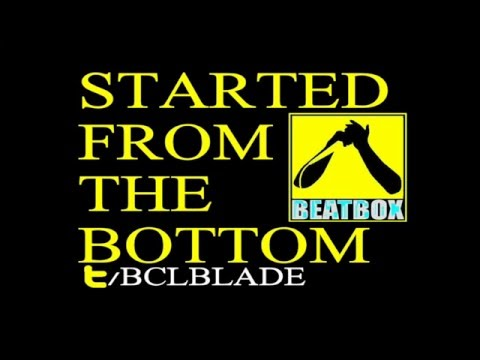 drake started from the bottom download mp3