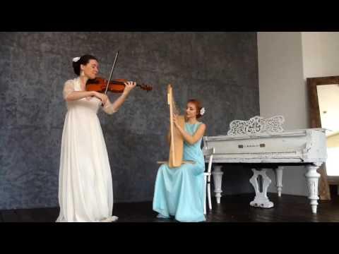 VIVA.Vivaldi