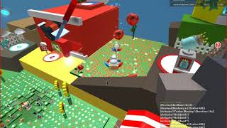 Roblox Bee Swarm Simulator by babam156
