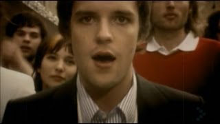 the killers all these things ive done uk version
