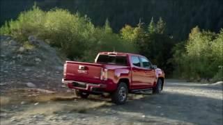 GMC Canyon Winchester, VA | Best GMC Buick Dealer Manassas, VA
