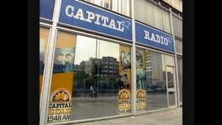 Capital Radio 194 Jingles & DJs