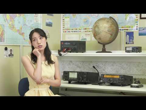 松田百香動画